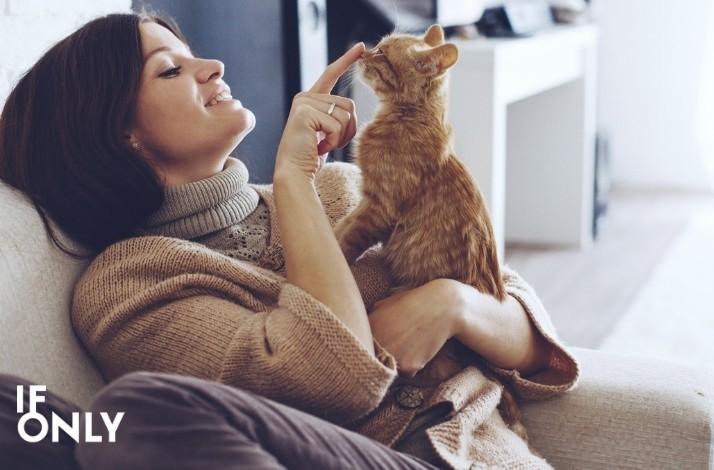 7 Ways to Celebrate Pet Day (1)