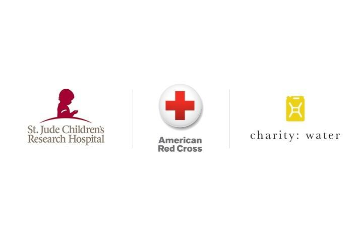 Charitable Donation (1)