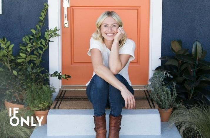 Getting to Know HGTV's Jasmine Roth (1)
