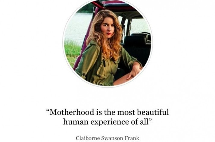 Memories of Mom (1)