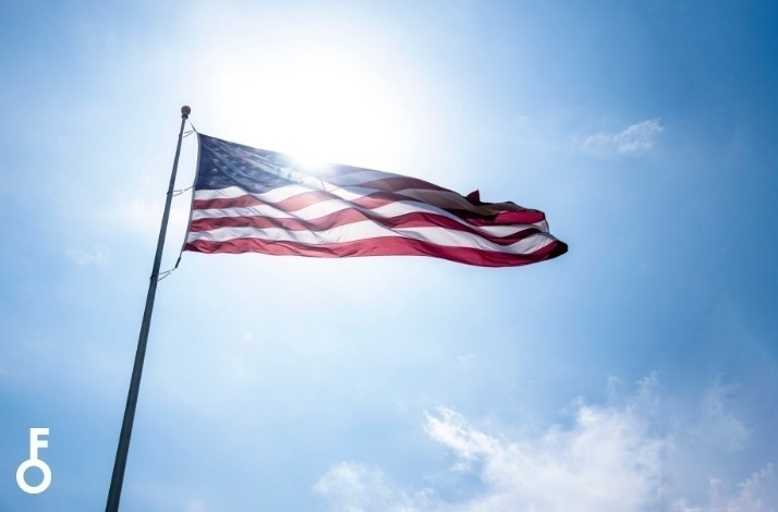 Charity Spotlight: USO of Metropolitan Washington – Baltimore (1)
