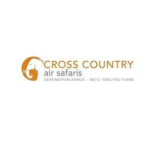 Cross Country Air Safaris