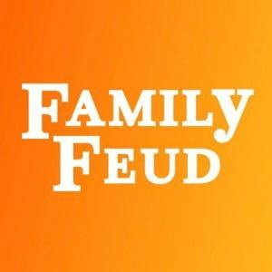 Family Feud - Film and Television