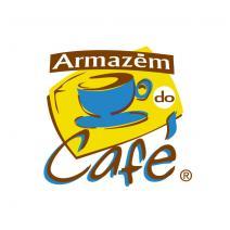 Armazém do Café - Lata