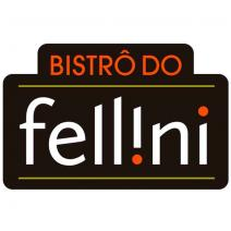 Responsive image Bistrô do Fellini