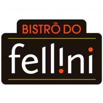 Bistrô do Fellini