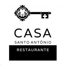 Responsive image Casa Santo Antônio