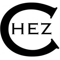 Responsive image Chez Oscar