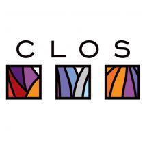 Responsive image Clos Restaurante