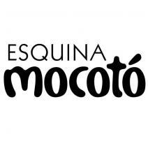 Esquina Mocotó
