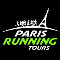 Responsive image Paris Running Tours