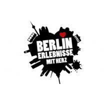 Berlin Erlebnisse