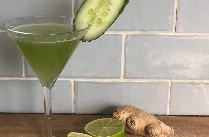 pickle_cocktail__L.jpg