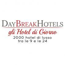 Day Break Hotels
