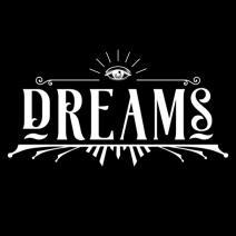 Dreams by Mastercard