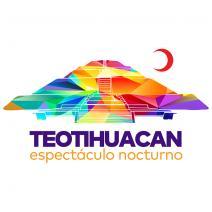 Espectáculo Nocturno Teotihuacán (Viajes)