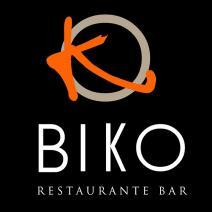 Experiencia Gastronómica Elite Gourmet Biko By Mas
