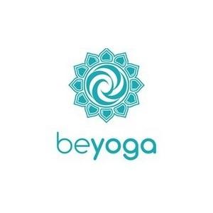 BeYoga