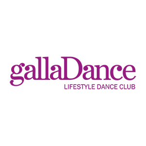 GallaDance Lifestyle Dance Club