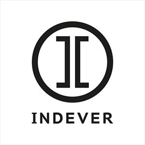 Priceless | INDEVER