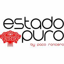 Estado Puro