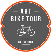 Responsive image ArtBike Tour