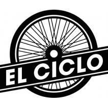 Responsive image El Ciclo