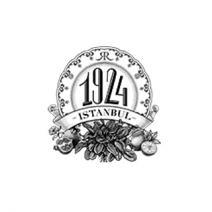 1924 İstanbul