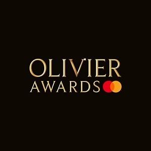 Responsive image Olivier Awards 2019
