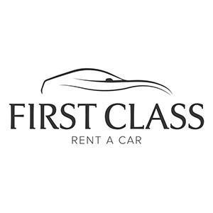 First Class Rent a Car