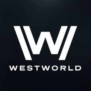 Westworld - Film and Television