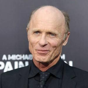 Ed Harris - Film and Television