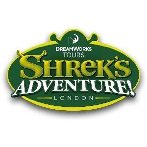 DreamWorks Tours