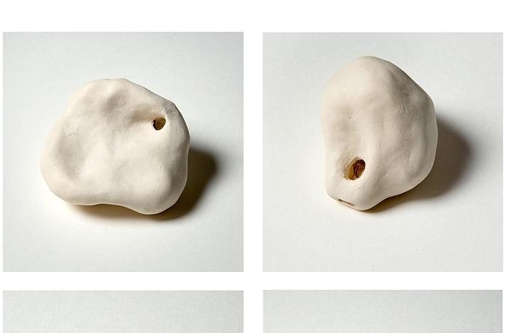 Ceramic Whistle Making Workshop: In Chicago, Illinois (1)