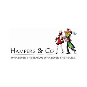 Hampers and Co