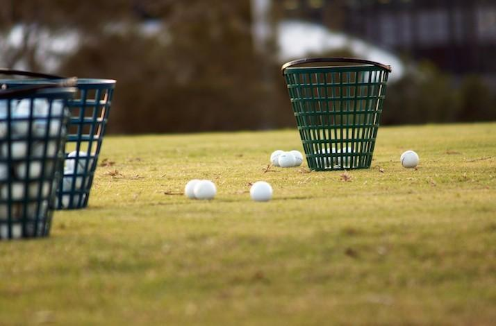 One-Hour Range Session for 10: In Greensboro, North Carolina (1)