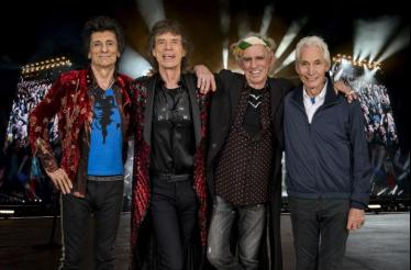 Exclusive meet and greets backstage passes vip tickets ifonly rolling stones ultimate m4hsunfo