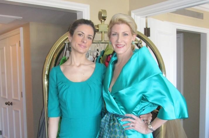 Declutter Your Closet with a Private Consultation by a Hollywood Fashion Stylist: In San Francisco, California