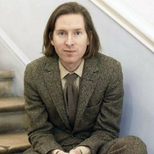 Wes Anderson - Film and Television