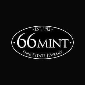 66Mint