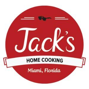 Jacks Miami - Culinary