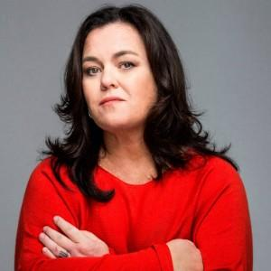 Rosie ODonnell - Film and Television