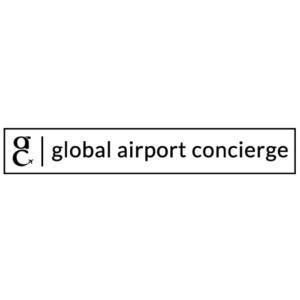 Global Airport Concierge