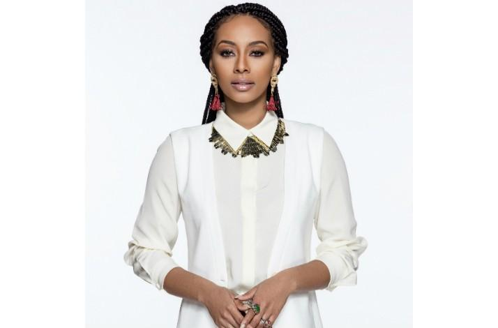 Private Tour for 8 Guests of Keri Hilson's Music Studio in Atlanta and Preview Her New Album: In Atlanta, Georgia (1)