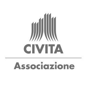 Associazione Civita
