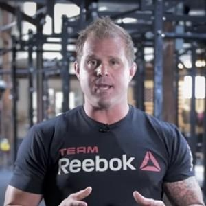 Kelly Starrett - Health and Wellness