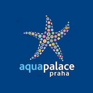 AQUAPALACE PRAGUE