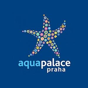 AQUAPALACE PRAGUE