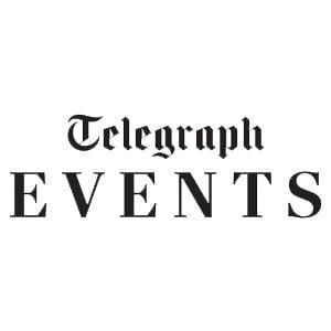 Responsive image Telegraph Bespoke