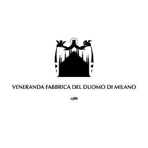 Responsive image Veneranda Fabbrica